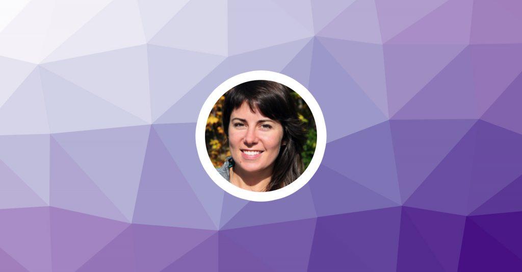 Social Entrepreneur Profile: Linda McGrew