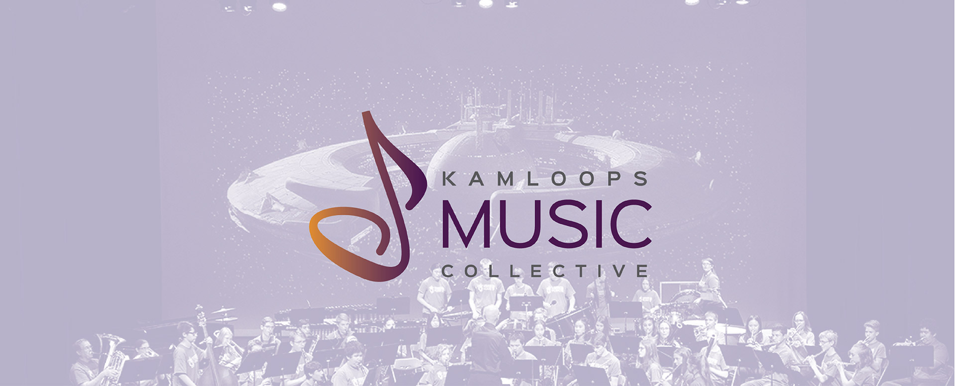 Social Enterprise Profile: Kamloops Music Collective