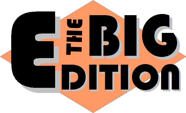 The Big Edition Kamloops - Purppl social enterprise clients and alumni