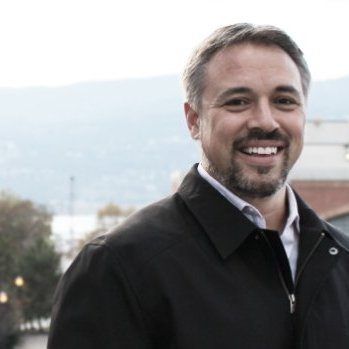 Ken Gauthier - Entrepreneur in Residence & Cofounder at Purppl