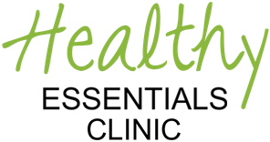 Healthy Essentials Clinic