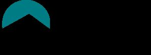Interior Savings - Valued partnerships empowering social entrepreneurs with Purppl