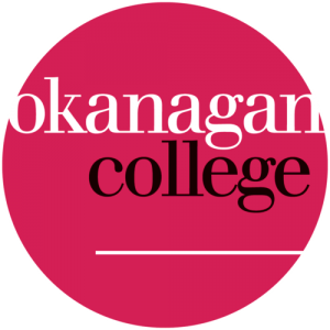 Community Partnerships for Social Entrepreneurs - Okanagan College and Purppl