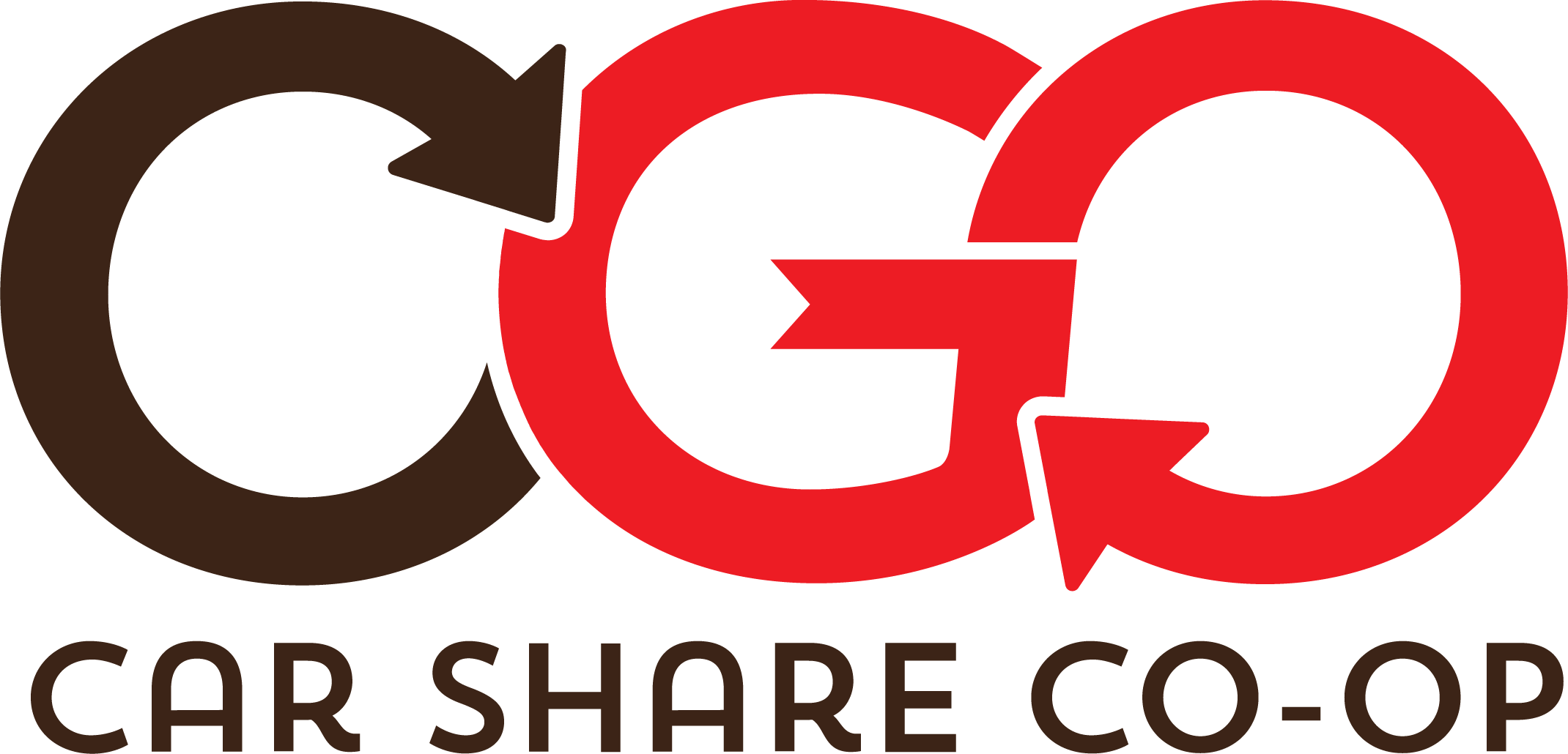 OGO Car Share