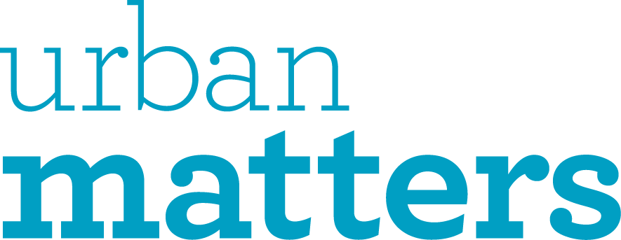 Urban Matters in Kelowna - Purppl advocate and social enterprise accelerator partner