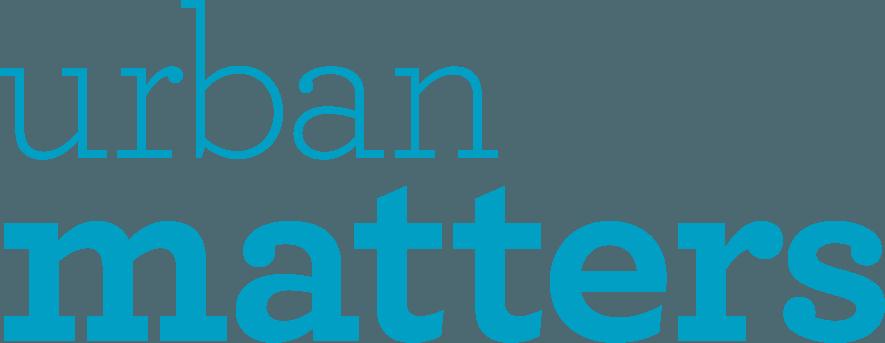 Urban Matters in Kelowna - Purppl advocate and social enterprise accelerator partner