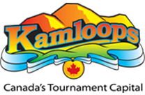 City of Kamloops logo - Purppl partnerships