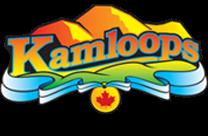 City of Kamloops logo - Purppl partnerships