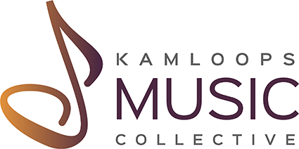 Kamloops Music Collective