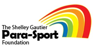 Shelley Gautier Parasport Foundation