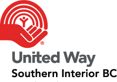 United Way Southern Interior BC - Purppl Community Partner