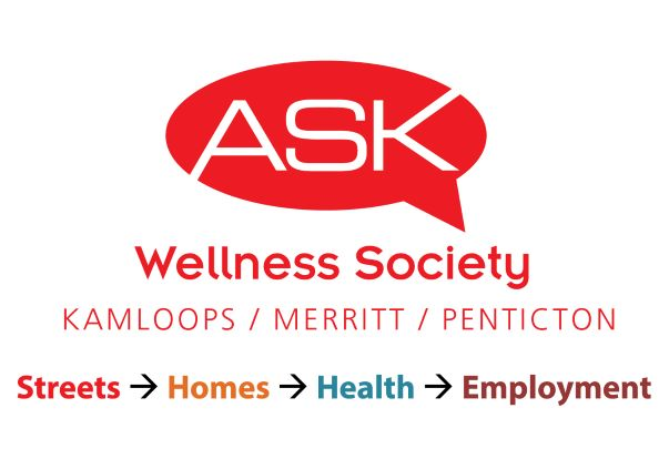 ASK Wellness