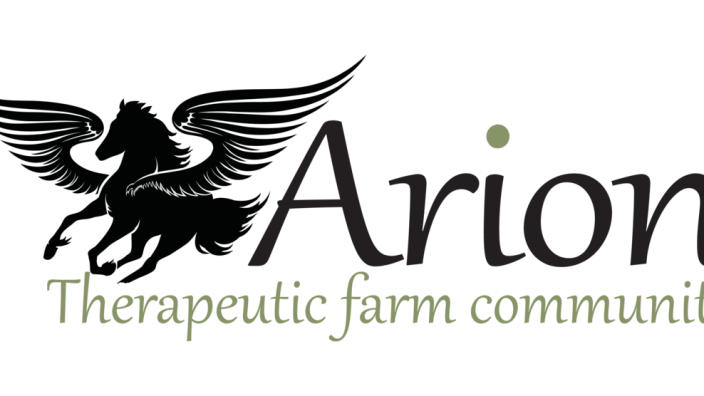Arion Therapeutic Farm