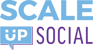 Scale Up Social