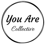 You Are Collective