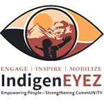 IndigenEYEZ