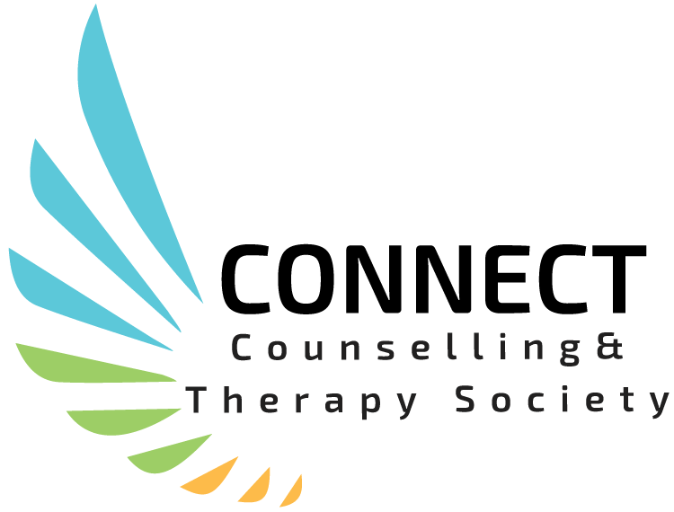 Connect Counselling