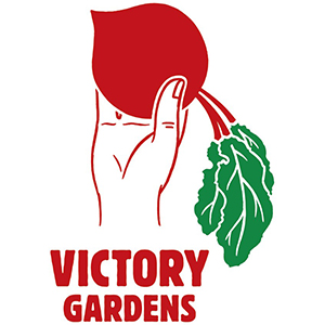 Victory Gardens
