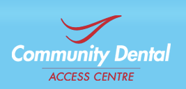 Community Dental Access Centre