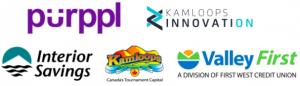 Funding Partners for Kamloops Social Enterprise Coaching