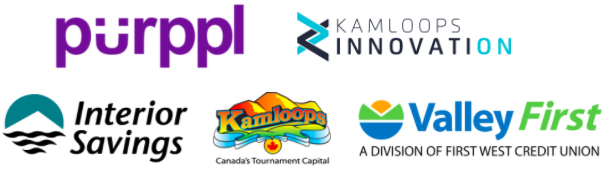 Funding Partners for Kamloops Social Enterprise Coaching