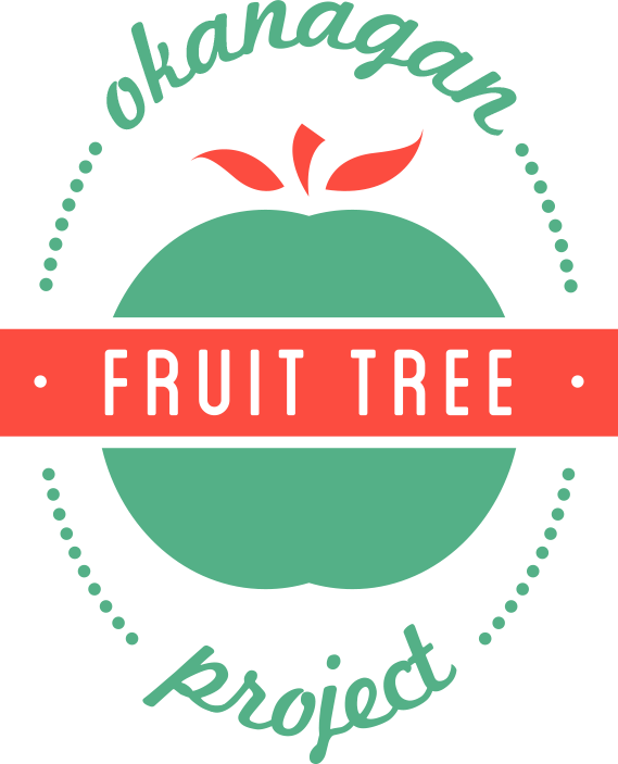 Okanagan Fruit Tree Project