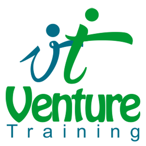Venture Training (VDACL)