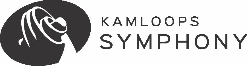 Kamloops Symphony Orchestra