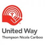 United Way Thompson Nicola - Purppl