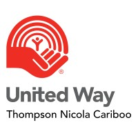 United Way TNC