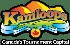 City of Kamloops - Social Enterprise grants - Purppl