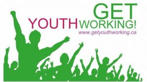 Get Youth Working - Wage Subsidies BC - SoCent funding - Purppl