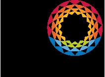 Kelowna Consulting Grant - Social Enterprise - Purppl