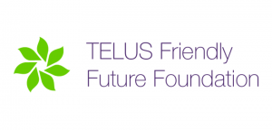 Telus Grants - Funding Resource for Social Enterprise - Purppl