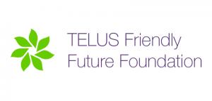 Telus Grants - Funding Resource for Social Enterprise - Purppl