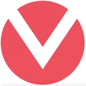 Venture Canada - Funding for Social Enterprise - Purppl