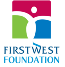 Funding and Resources for Social Enterprise - Purppl - Valley First