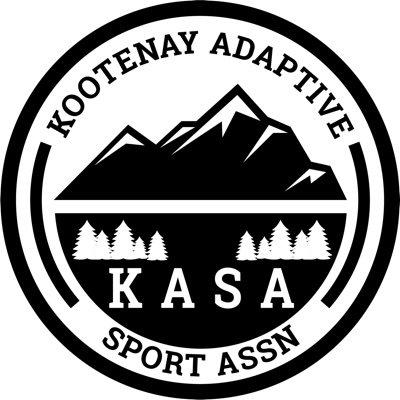 Kootenay Adaptive