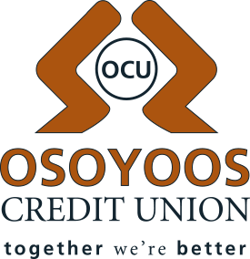 Funding and Resources for Social Enterprise - purppl - Osoyoos Credit Union
