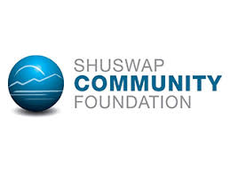 Funding and Resources for Social Enterprise - Purppl - Shuswap Community Foundation