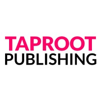 Taproot Publishing