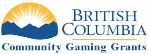 Community Gaming Grants BC - Funding for Social Enterprise - Purppl