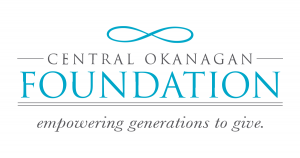 COF Grant - Funding for Social Enterprise - Purppl