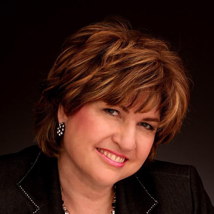 Christine Cirka - Programs Manager, Entrepreneur in Residence at Purppl