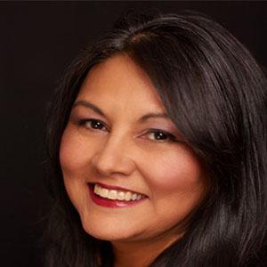 Sharon Bond-Hogg - Entrepreneur in Residence at Purppl