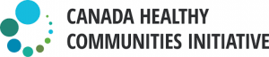 Healthy Communities Initiative - Social Enterprise funding and resources - purppl