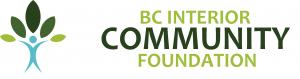 BCICF - Funding for Social Enterprise - Purppl