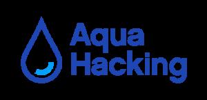 Aquahacking Challenge - Social Enterprise - Purppl