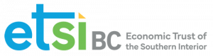ETSI BC Spring Funding - Social Enterprise funding and resources - purppl