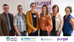 Kamloops Resilience and Recovery Grant 2021